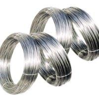 江苏中久成现货供应30Cr13Mo马氏体不锈钢线材 不锈钢丝 规格齐全可定做