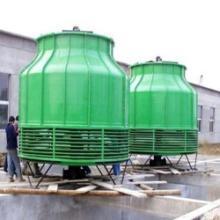 河北衡水玻璃钢冷却塔厂家批发价格-河北晟意玻璃钢有限公司