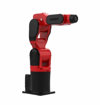 搬运机器人图片/搬运机器人样板图 (1)