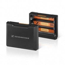 森海塞尔 B 61 无线腰包发射器电池盒 Sennheiser专业演出话筒 电池组批发