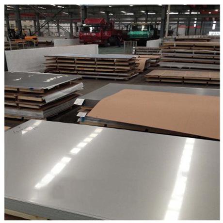 SUS201 304 304l 321 316l 310s不锈钢板 冷热轧钢材304不锈钢SUS201 304 304l