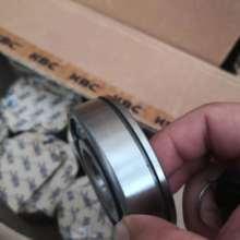 出售机械设备轴承 、轴承机电设备回收厂家零件回收【天津顺宇轴承机电有限公司】图片