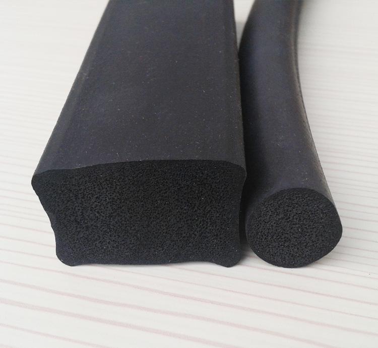 河北橡胶密封条厂_高品质橡胶密封条_各种型号_硅胶门窗_ 价格