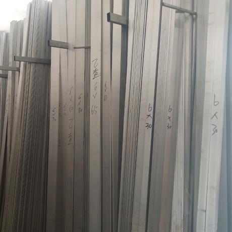 铝棒实心圆柱 6061铝合金棒价格 铝型材合金供应