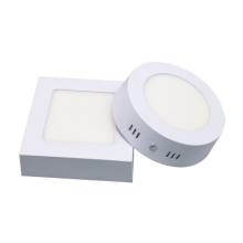 LED方形平板灯哪家好 LED方形平板灯厂家直销 LED方形平板灯供应商批发