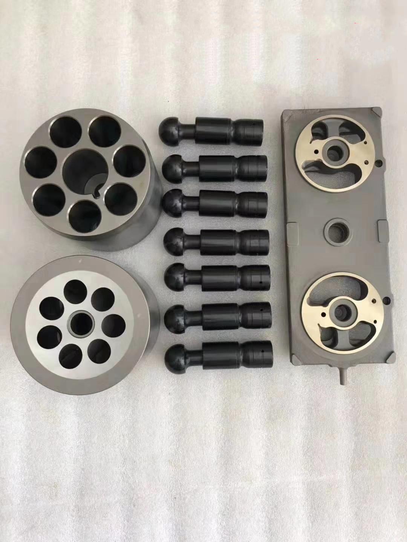 日立HPV系列液压泵配件厂家直销