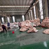 山东沥青集装袋塑料编织袋粉煤灰吨袋粉煤灰存储袋PP太空袋
