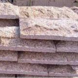 山东蘑菇石外墙干挂,山东蘑菇石多少钱