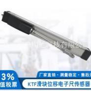 KTC 50mm-1250mm拉图片