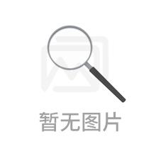 贵州卡箍 贵州卡箍厂家供应直销 贵州卡箍现货批发