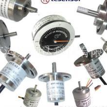 WYT-AT-2B 角度传感器北京生产厂家信息;WYT-AT-2B 角度传感器市场价格信息批发