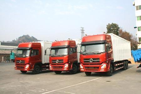 中山到南通直达运输 整车零担 仓储包装配送    中山直达南通物流专线