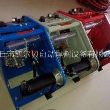送丝机生产商定制直销批发价格图片
