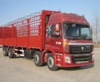 杭州到南京直达专线 整车零担 货物配载物流公司  杭州发南京往返货物