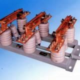隔离开关型号大全  自动控制隔离开关 隔离电源