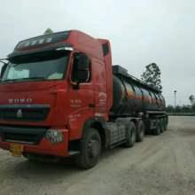杭州到哈尔滨直达专线 整车零担 货物配载物流公司 杭州发哈尔滨往返货物