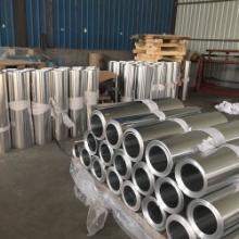 铝板铝卷厂家-价格-供应商图片