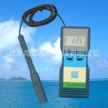 SL-5816声级计(噪音计)北京生产厂家信息;SL-5816声级计(噪音计)市场价格信息批发