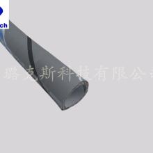 导电带UPE化学品吸排软管图片