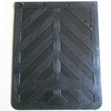 山东厂家直销 24*30汽车橡胶挡泥板 橡胶材质 24*24 24*36 规格多样批发