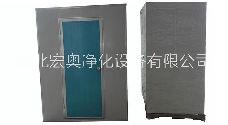 无锡风淋室厂商,30万级不锈钢风淋室价格