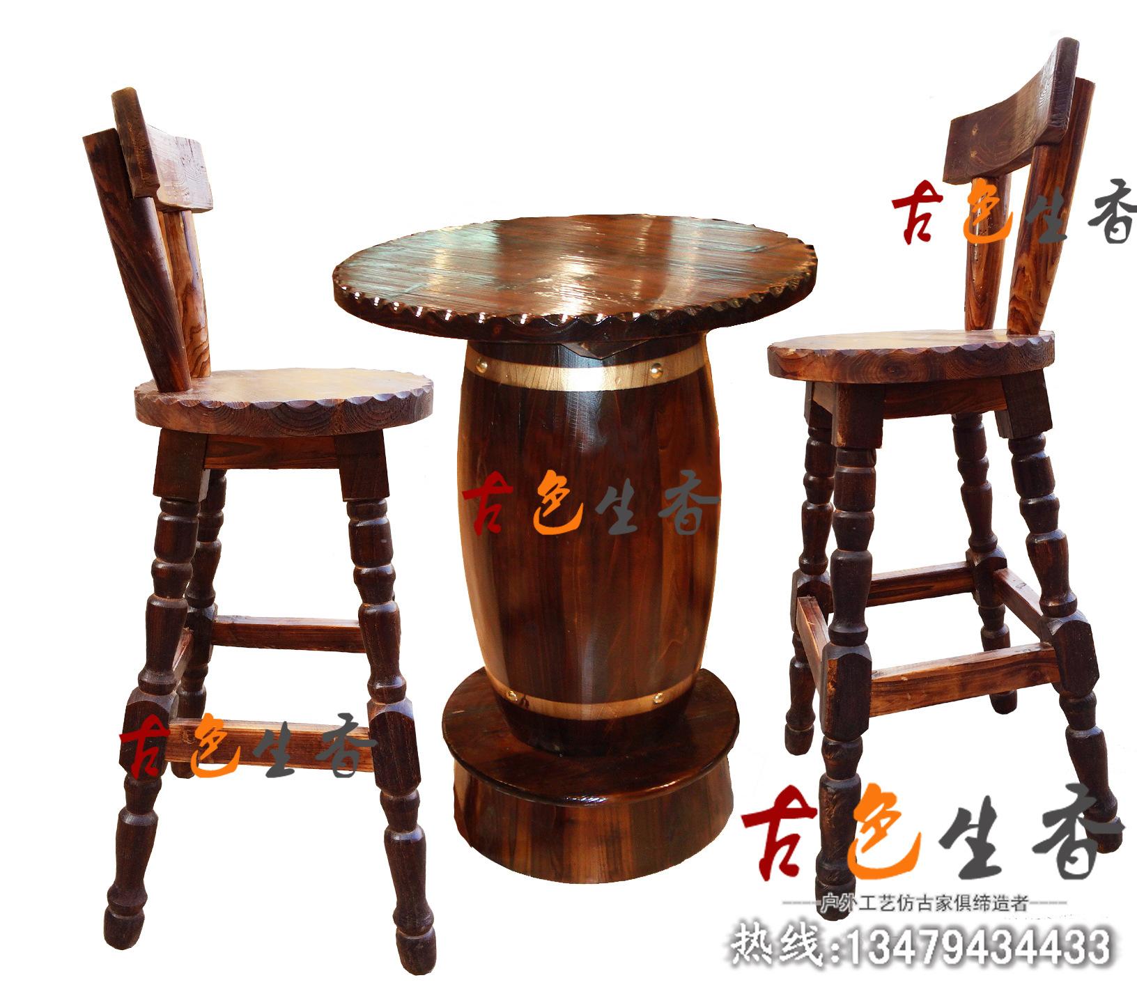 古典桌椅定制@价格@厂家