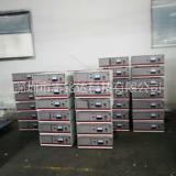 15KW2600W电箱 15KW2600W电箱供应商 15KW2600W电箱销售15KW2600W电箱批发
