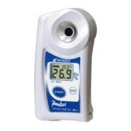 数显抗磨液压油浓度计PAL-1图片