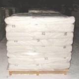 功能性碳酸钙直销厂家