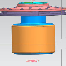 磁力泵生产厂家@价格@厂家电话@供应商 浙江磁力泵生产厂家