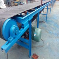 传输机—广州生产传输机厂家—厂家火热销售—生产厂家热线