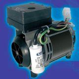 EAD泵厂家-价格-供应商