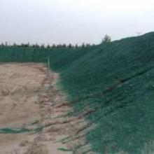 安庆抑尘剂水性色浆厂家生产-价格-供应商批发