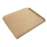 纸滑板公司电话、佛山纸滑板生产厂家