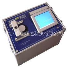DY-720全自动振动/位移校验设备北京生产厂家信息;DY-720全自动振动/位移校验设备市场价格信息图片