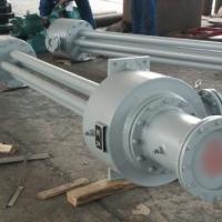 射水抽气器,水抽,JN-12
