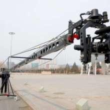企业宣传片拍摄制作公司 西安视频制作图片