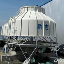 东莞市 逆流式工业冷却塔厂家直销-订购图片