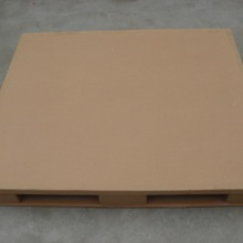 纸卡板供应商电话、顺德纸卡板生产厂家图片