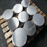 厂家直销供应优质铝 上海氧化铝棒厂家 【翔奋实业】可切割大小尺寸铝盘圆