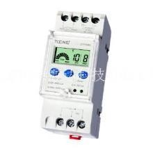 ZYT15GK智能光控开关北京生产厂家信息;ZYT15GK智能光控开关市场价格信息批发