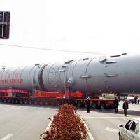 潍坊到辽宁物流小件快运 大件运输 整车零担 货运公司   潍坊至辽宁专线运输