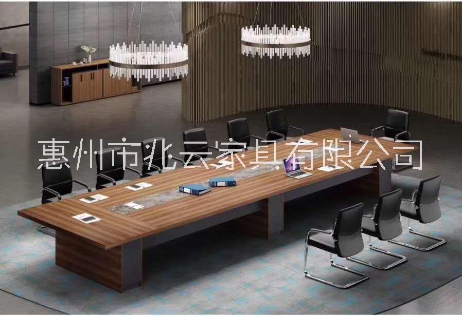 办公家具/会议桌