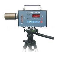 CCZ-20A 防爆粉尘采样器北京生产厂家信息;CCZ-20A 防爆粉尘采样器市场价格信息图片