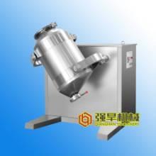 常州供应SQH-100三维运动混合机供应 SQH-100三维运动混合机图片