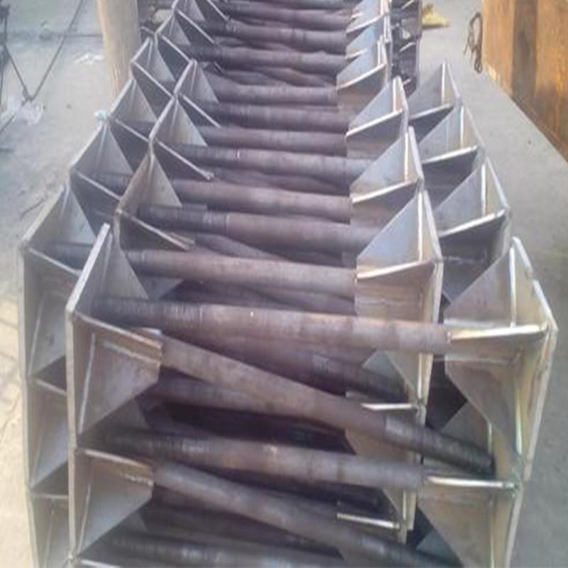 高铁地脚螺栓厂家报价 高铁地脚螺栓厂家