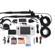 音频生命检测仪  消防仪器生命检测仪图片