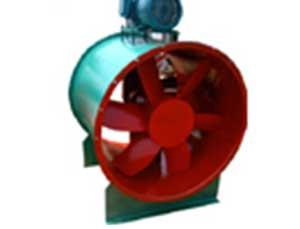 南京TSL耐温轴流风机定制价格、厂家、供应