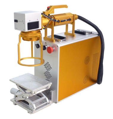 河源激光切割机批发图片/河源激光切割机批发样板图 (3)