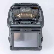纯原装进口全自动六马达干线熔接机SFS-A85藤仓澳妥威六马达干线SFS-A85熔接机批发